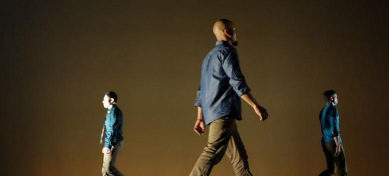 theatre la vista montpellier hiphop spectacle kids family crunch