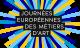journées européennes des métiers d'art montpellier