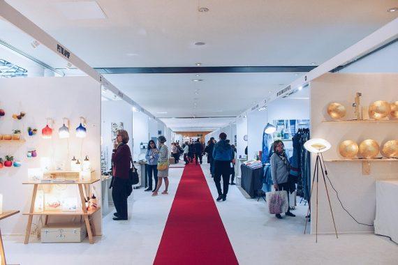 expo montpellier