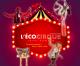cirque montpellier