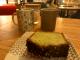 salon de thé montpellier