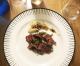 restaurant gastronomique montpellier