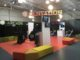 parc de réalité virtuelle avec simulateurs, jeux collectifs et escape game virtuel