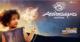 affiche festival arabesques 2020