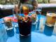 bar cocktails signature montpellier
