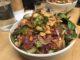 salade hawaienne montpellier