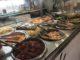 cuisine hawaienne montpellier