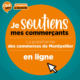 plateforme click'n'collect montpellier