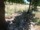 Domaine vignoble innovant en Occitanie